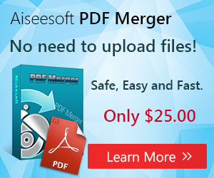 Aiseesoft Coupon Code