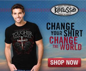 Kerusso Activewear Coupon Code