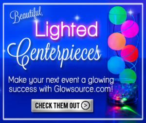 Glow Source Coupon Code