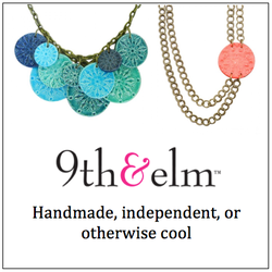 9th And Elm Coupon Code