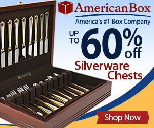 American Box Coupon Code