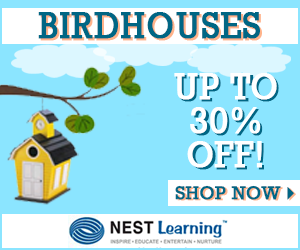 Nest Entertainment Coupon Code