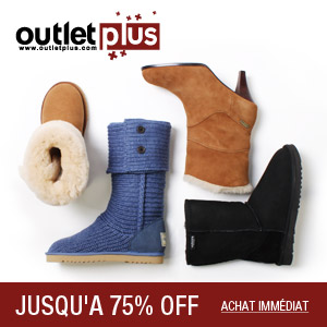 Outlet Plus Coupon Code