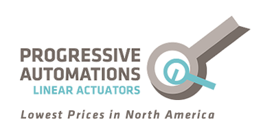 Progressive Automations Coupons Code