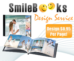 Smile Books Coupon Code