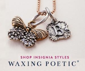Waxing Poetic Coupon Code