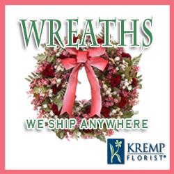 Kremp Florist Coupon Code