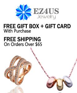 Ez4us coupons Code