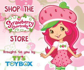 Tvstoybox.com coupon code