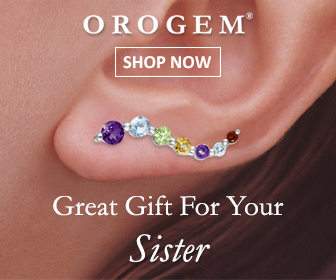 orogem coupon code
