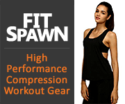 FitSpawn coupon code