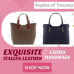 Sophiaoftuscany.com Coupons Code