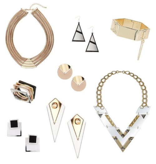 Top 10 Jewelry Trends for 2017
