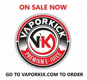 Vaporkix Coupon Code Upto 23% off Promo Code