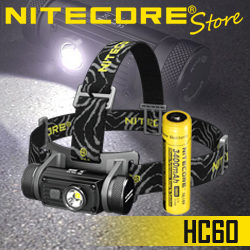 nitecore usa flashlight coupon code