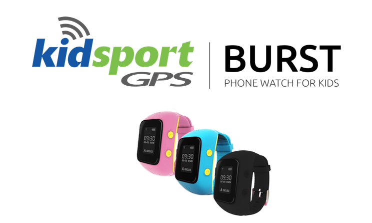Kidsport GPS Coupon Code Upto 50% off Promo Code