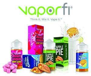 Vaporfi Coupon Code, Upto 75% off Promo Code