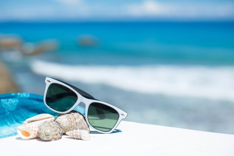 Best Goggles & Sunglasses for Women