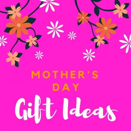Mothers-Day-Gift-Ideas-600x600