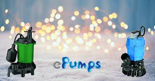 epumps deals and offer