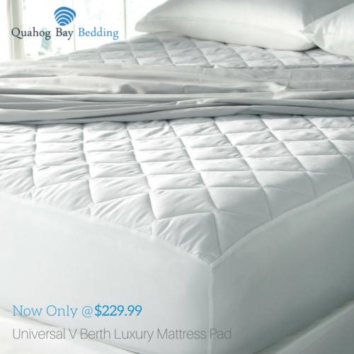 quahog bay bedding deals and offers