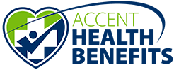 Accent Health Benefits Coupon Codes and Coupons