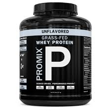 ProMix Nutrition Coupon Codes and Coupons