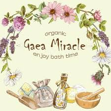 Gaea Miracle Coupon Codes and Coupons