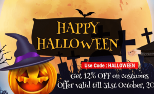 Vee Trends Coupon Code, Deals and Offers