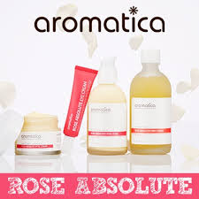 Aromatica Promo Code and coupons