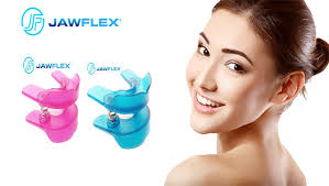 JawFlex Coupon Code and coupons