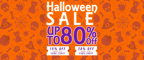 fashionme Coupon Codes and Coupons Halloween Offer