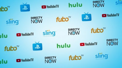 Best Ways to give up Cable TV for online streaming Video 1