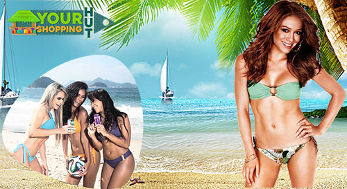 Iyasson Discount Code for Your Favorite Store