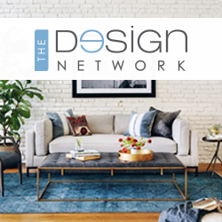 The Design Network Coupon Code and Promo Code