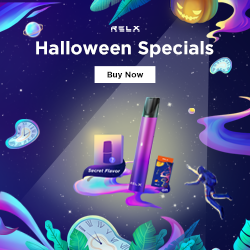 RELX Coupon Code and deals