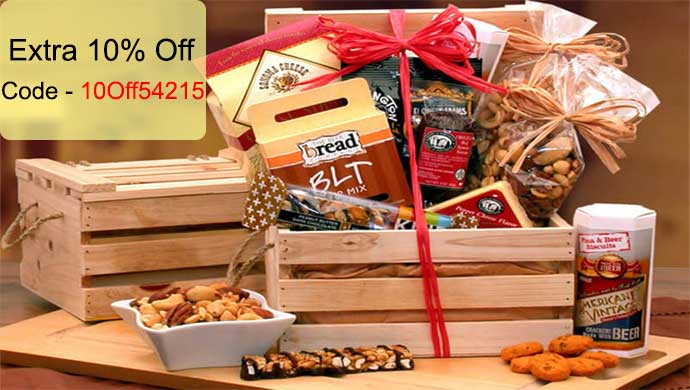 Canterberry Gifts coupon code and deals