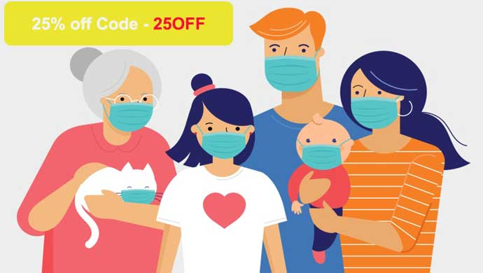 N95maskco coupon code and deals