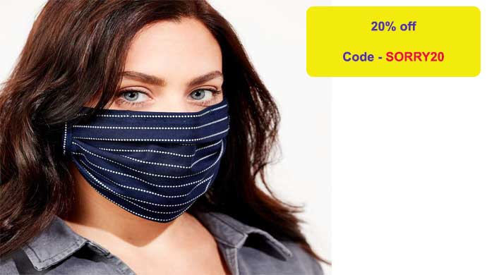 Rendal Co coupon code and deals
