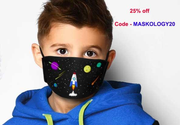 Sub Zero Masks coupon code and deals