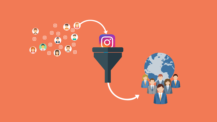 Ways to Stand Out on Instagram at 2020